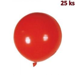 """Obří nafukovací balóny """"XXXL"""" [25 ks]"""