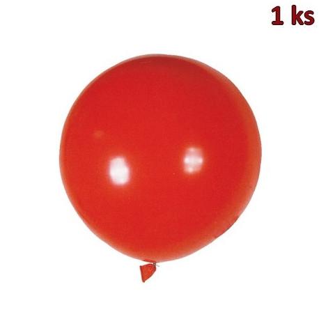 """Obří nafukovací balón """"XXXL"""" [1 ks]"""