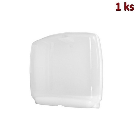 Zásobník Hyg.Soft skládaných ručníků [1 ks]