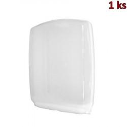 Zásobník Hyg.Soft MAXI skládaných ručníků [1 ks]
