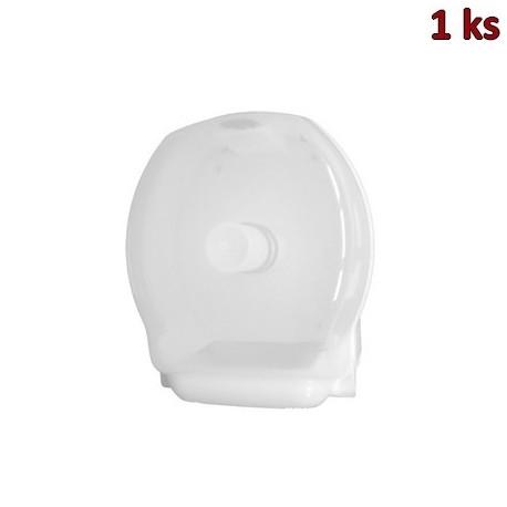 Zásobník Hyg.Soft toal. papíru JUMBO Ø 19 cm [1 ks]