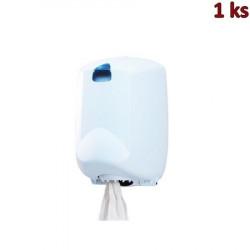 Zásobník INTRO pro role s vnitřním odvíjením Ø 20cm, bílý [1 ks]