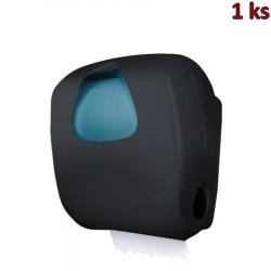Zásobník INTRO s automat. odstřihem ručníků v roli, noční modrá [1 ks]