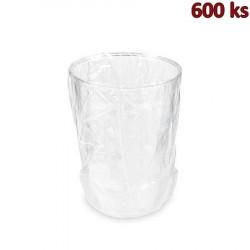 Kelímek krystal 0,2 l jednotlivě balený [600 ks]