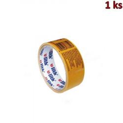Oboustranná lepící páska 5 m x 38 mm [1 ks]