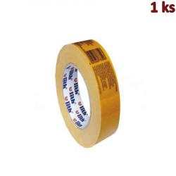 Oboustranná lepící páska 25 m x 25 mm [1 ks]