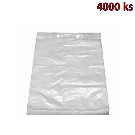 Přířezy HDPE blokované 25 x 36 cm [4000 ks]