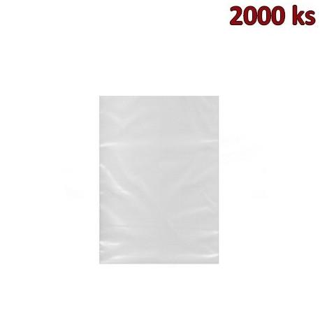 Igelitové sáčky LDPE 20 x 30 cm Typ 30 [2000 ks]