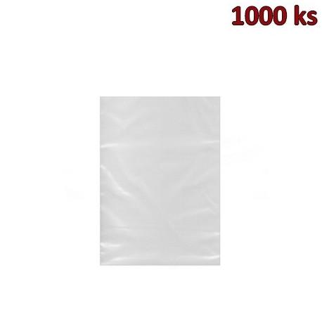 Igelitové sáčky LDPE 20 x 30 cm Typ 50 [1000 ks]