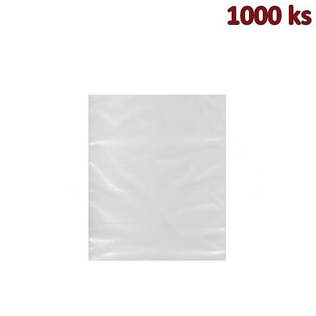 Igelitové sáčky LDPE 25 x 35 cm Typ 30 [1000 ks]