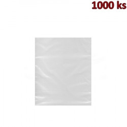 Igelitové sáčky LDPE 25 x 35 cm Typ 50 [1000 ks]