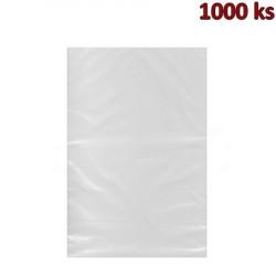 Igelitové sáčky LDPE 30 x 50 cm Typ 50 [1000 ks]