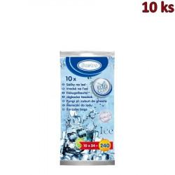 Sáčky na led - 24 kostek [10 ks]