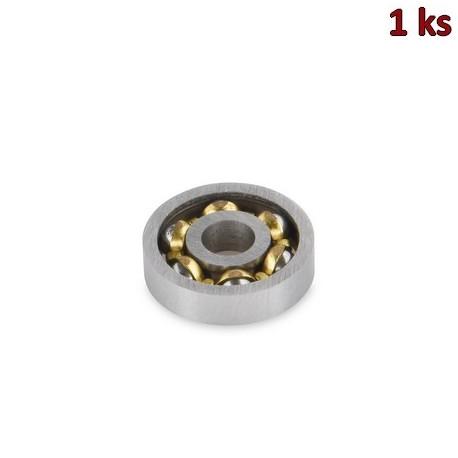 Náhradní ořezávací kolečko pro odvinovač fólie [1 ks]
