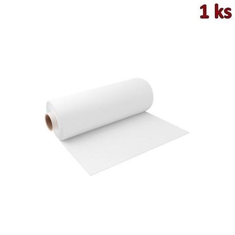Papír na pečení v roli 38 cm x 200 m [1 ks]