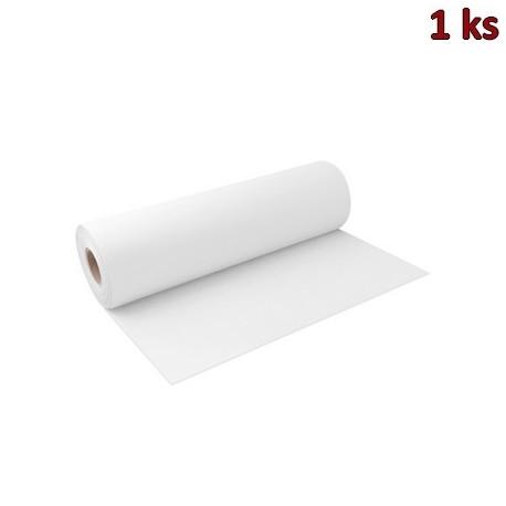 Papír na pečení v roli 50 cm x 200 m [1 ks]