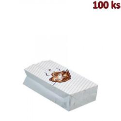 Termo-sáčky na 1/2 drůbež (3-vrstvé) [100 ks]