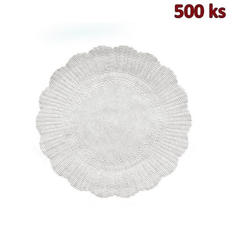 Rozetky Ø 30 cm [500 ks]