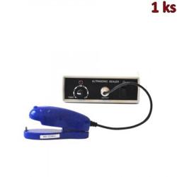 Ultrazvuková svářečka pro plastové misky s víčkem [1 ks]
