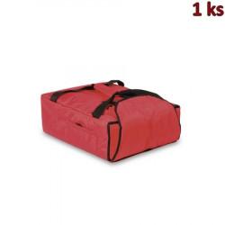 Termo-taška rozvážková Typ 6 41x46x18 cm [1 ks]