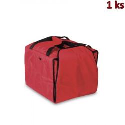 Termo-taška rozvážková Typ 10 41x46x36 cm [1 ks]