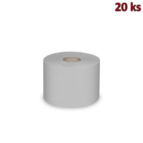 """Toaletní papír tissue 2vrstvý """"Harmony Prof. Maxima"""" 69 m [20 ks]"""