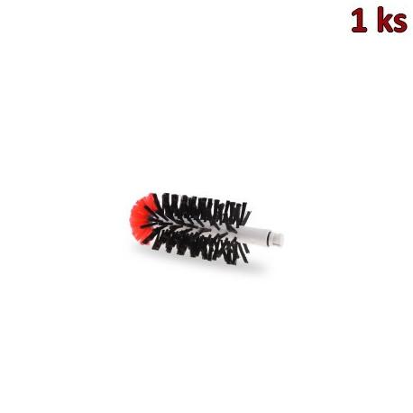 Bajonetový vnitřní kartáč XL červený [1 ks]